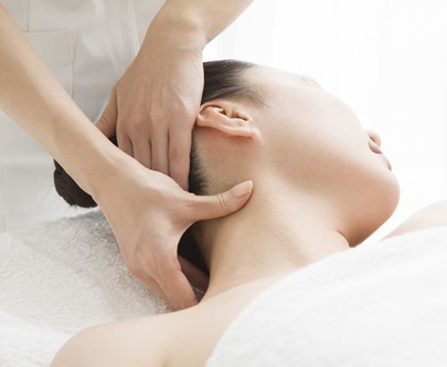 Holistic treatments in Bedfordshire